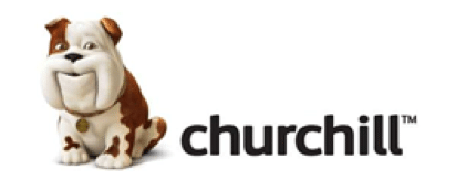 churchill-logo