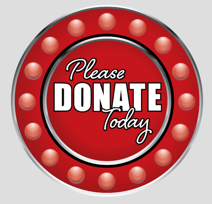 please-donate-today