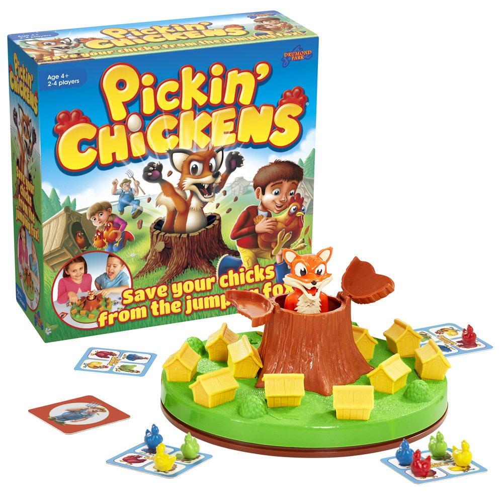 pickin-chickens-montage-lr