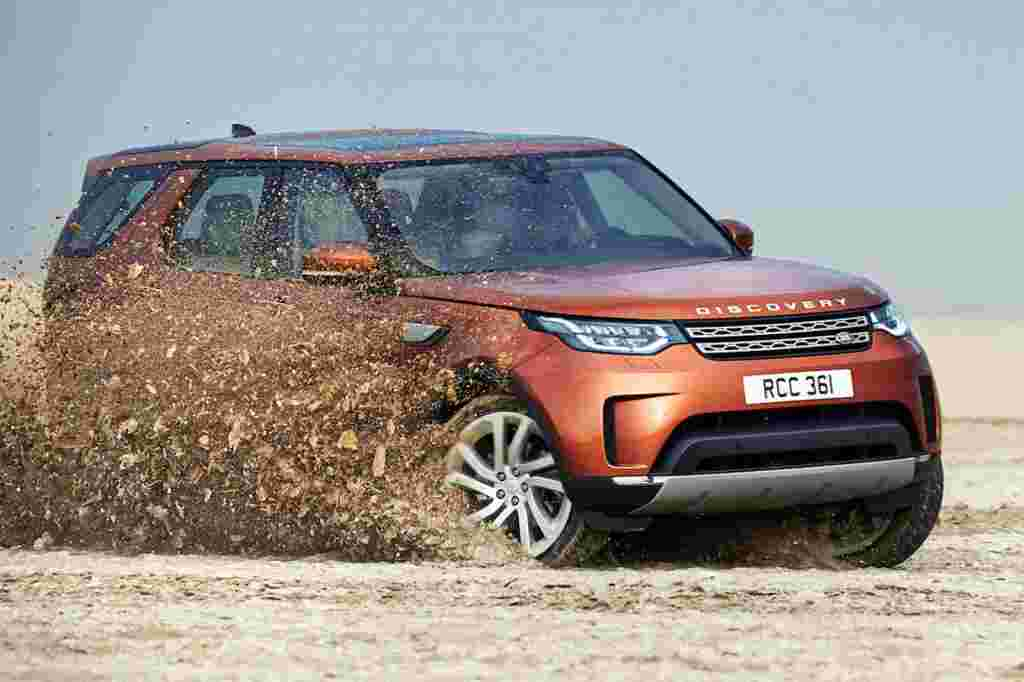 land-rover-doscovery-news
