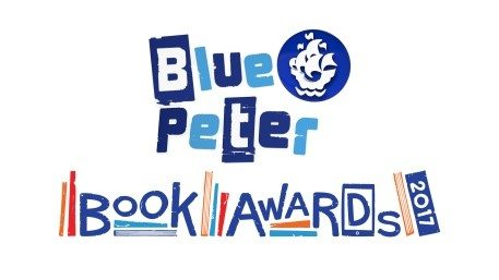 blue-peter-book-awards-2017-logo
